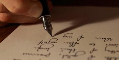schrijven2